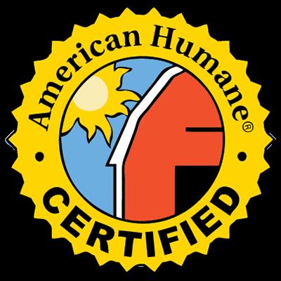 American Humane Certified